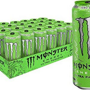 Monster Ultra Paradise 50cl x 24st