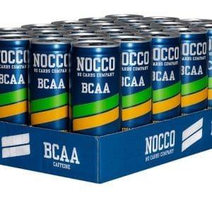 Nocco Carnival 24 x 330ml
