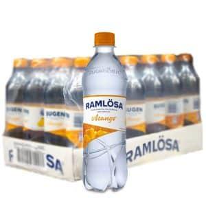 Ramlösa Mango 50cl - 24st