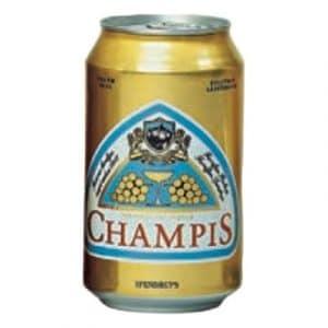 Champis - 24-pack