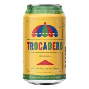 Trocadero - 24-pack